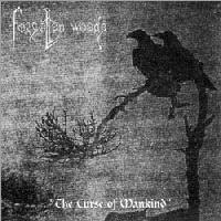 Forgotten Woods - The Curse Of Mankind