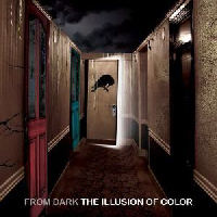 From Dark - The Illusion Of Color
