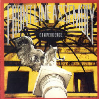 Front Line Assembly - Convergence