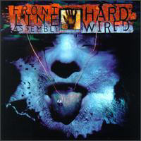 Front Line Assembly - Hard Wired