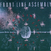 Front Line Assembly - No Limit