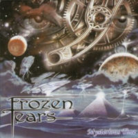 Frozen Tears (Ita) - Mysterious Time