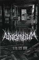 Funeralium - Ultra Sick Doom