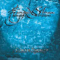 Fungoid Stream - Celaenus Fragments