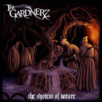 Gardnerz - The System Of Nature