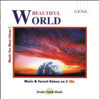 GENE - Beautiful World