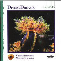 GENE - Diving Dreams