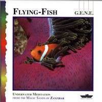 GENE - Flying-Fish