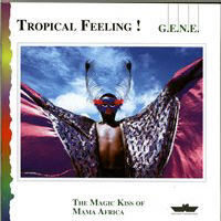 GENE - Tropical Feeling!
