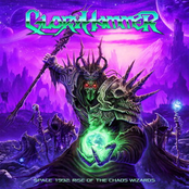 Gloryhammer - Space 1992 - Rise Of The Chaos Wizards CD2
