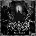God Disease - Abyss Cathedral