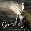 God Forbid - Beneath The Scars Of Glory And Progression