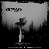 Gorath - Haunting The December Chords - The Blueprints For Revolution