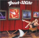 Great White - Gallery