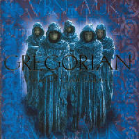 Gregorian - Masters Of Chants Chapter II