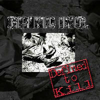 Grind Inc - Defined To Kill