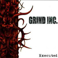 Grind Inc - Executed