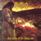 Hades Almighty - The Dawn Of The Dying Sun