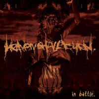Heaven Shall Burn - In Battle