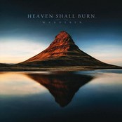 Heaven Shall Burn - Wanderer CD2 - Too Good To Steal From