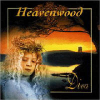 Heavenwood - Diva