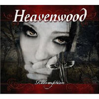 Heavenwood - Redemption