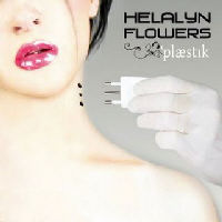 Helalyn Flowers - Plaestik