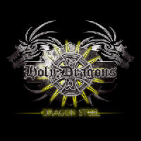 Holy Dragons - Dragon Steel