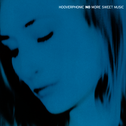 Hooverphonic - No More Sweet Music CD2