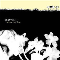 Hope Sandoval And The Warm Inventions - Bavarian Fruit Bread