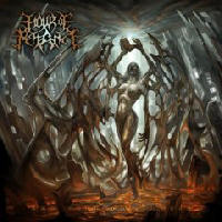 Hour Of Penance - The Vile Conception