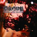 House Of Thumbs - Crossing The Rubicon