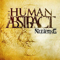 Human Abstract - Nocturne