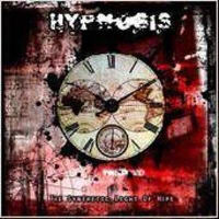 Hypnosis (Fra) - The Synthetic Light Of Hope