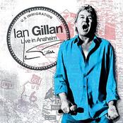 Ian Gillan - Live in Anaheim CD2