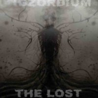 Igzordium - The Lost