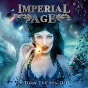 Imperial Age - Turn The Sun Off!