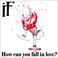 In Fall - How can you fall in love