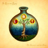 In Gowan Ring - The Serpent And The Dove