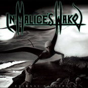 In Malice's Wake - Eternal Nightfall