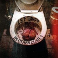 In Other Climes - Leftover