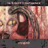 In Strict Confidence - Cryogenix