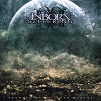Inborn Suffering - Regression to Nothingness