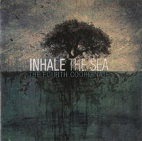 Inhale The Sea - The Fourth Coordinate