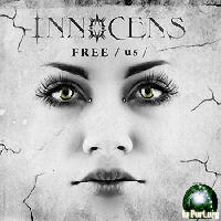 Innocens - Free(us)