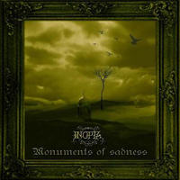 Inopia - Monuments Of Sadness