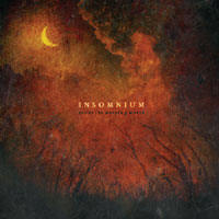 Insomnium - Above The Weeping World