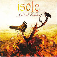 Isole - Silent Ruins