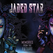 Jaded Star - Memories From The Future
