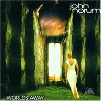John Norum - Worlds Away